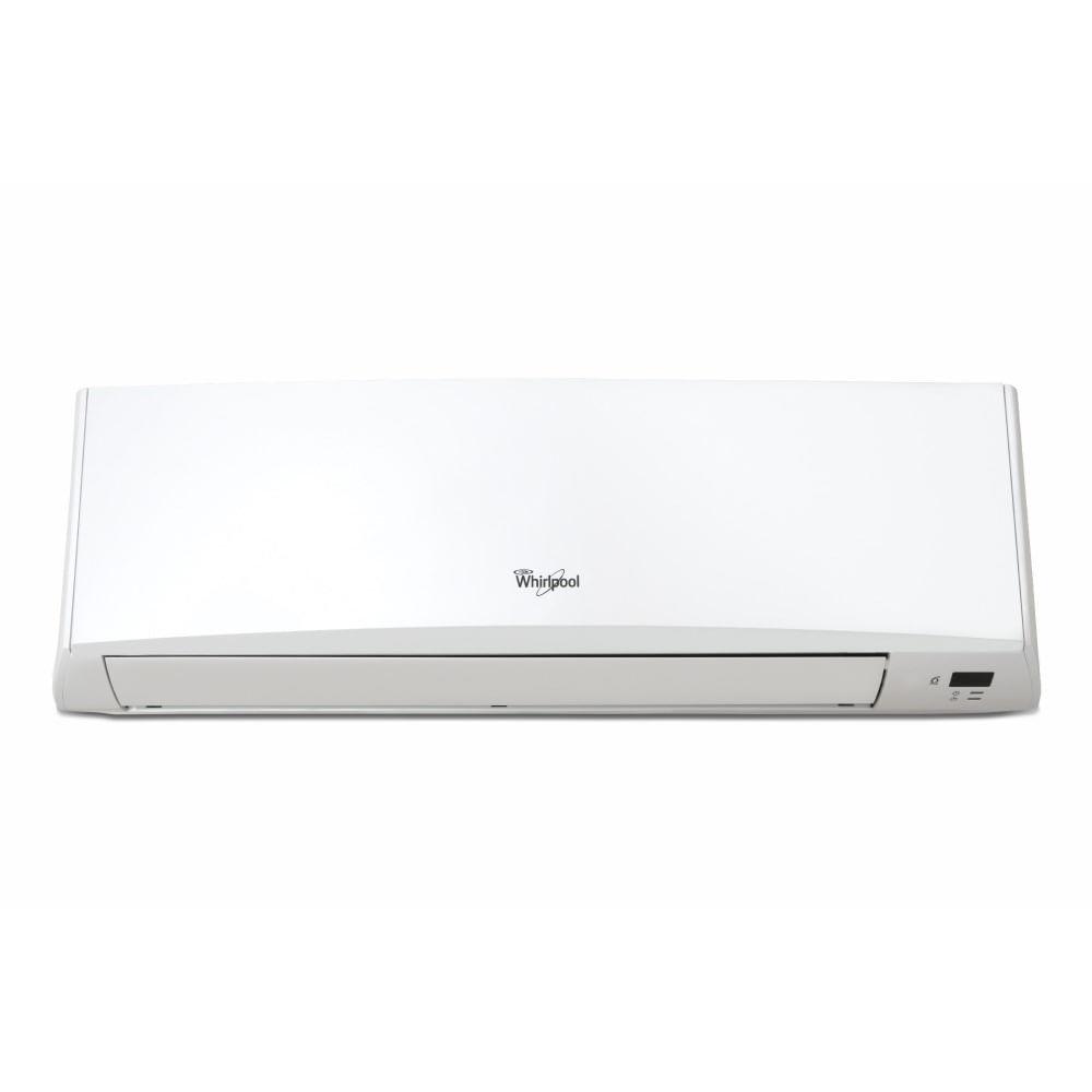 Aire acondicionado whirlpool 3000 fc frio calor for Aire acondicionado calor