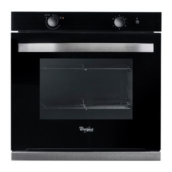Horno-Empotrable-Whirlpool---60-CM---Inoxidable_0