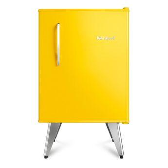 1000x1000-amarilla