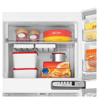 WRM42D2-freezer