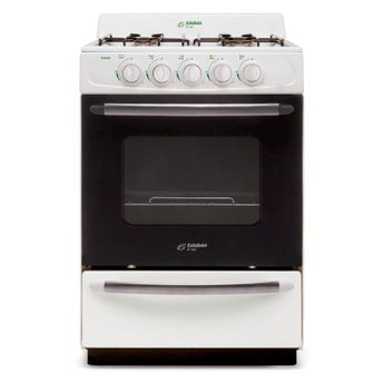 Cocina whirlpool con grill 55 cm inoxidable wfx56dg Cocina whirlpool con grill