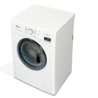 wnq66a-1000px-02