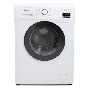 WNQ76A-1000px