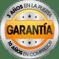 sello-garantia3y10-1000x1000